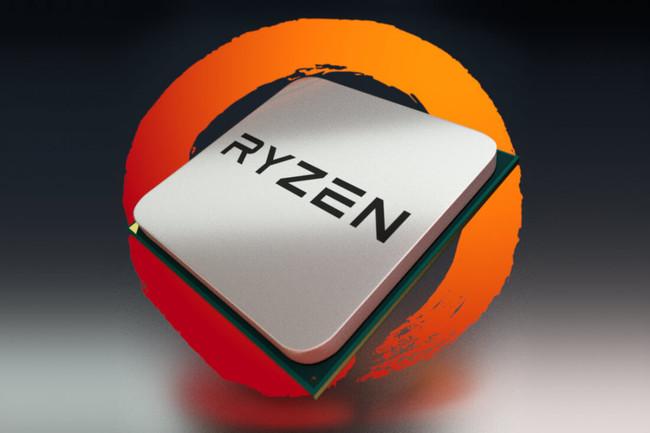 AMD corregirá las vulnerabilidades pronto: no habrá reducción de rendimiento