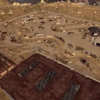PlayerUnknown's Battlegrounds recibirá un modo entrenamiento en septiembre