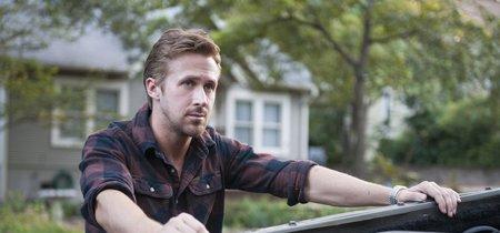 Ryan Gosling pensando en el divorcio: ¡Eva Mendes le fue infiel!