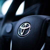 Toyota se aferra al trono: sigue como líder de ventas mundiales en el primer trimestre de 2021, superando a Volkswagen