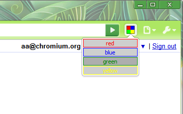 Ahora sí, beta de Chrome para Mac en diciembre