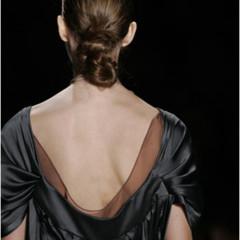 Foto 1 de 8 de la galería tendencias-recogidos-primavera-verano-2008 en Trendencias