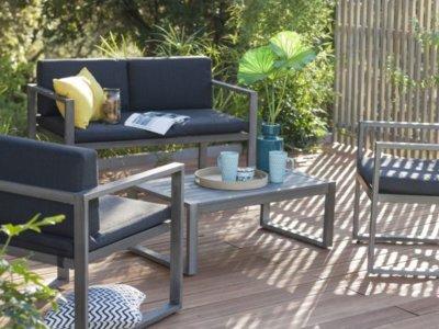 11 complementos perfectos para tu terraza o jardín