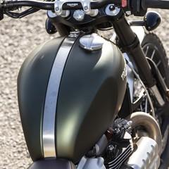 Foto 32 de 91 de la galería triumph-scrambler-1200-xc-y-xe-2019 en Motorpasion Moto