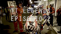 Documental TT Legends – Episodio 2: las 24 Horas Bol D'Or