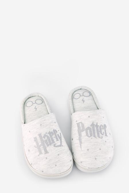 Harry Potter Llega A Women Secret 70