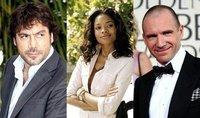 Javier Bardem, Naomie Harris y Ralph Fiennes, confirmados para la nueva película de James Bond