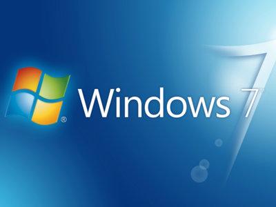 La caída de Windows 7 se acentúa, aunque el crecimiento de Windows 10 sigue siendo lento