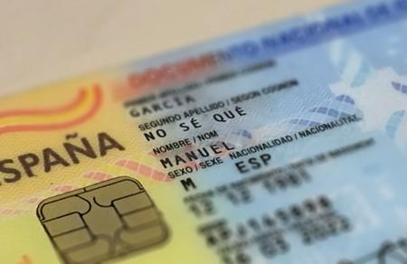 El fracaso del DNI electrónico: caos, vulnerabilidades y confusión son sus claves