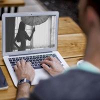 Internet y la prostitución: así es la digitalización de los burdeles