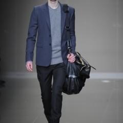 Foto 15 de 16 de la galería burberry-prorsum-otono-invierno-20102011-en-la-semana-de-la-moda-de-milan en Trendencias Hombre