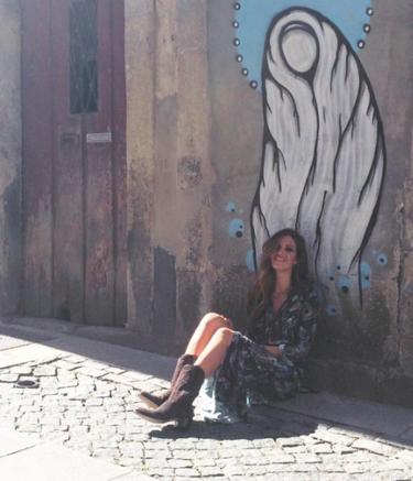 Sara Carbonero ya no estará en'Quiero Ser'