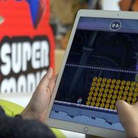 ¡A correr! Super Mario Run ya está disponible en App Store