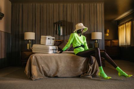 Primark nos avanza su 'sporty' colección Primavera-Verano 2019 y nos deja con ganas de más