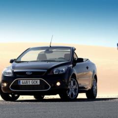 Foto 15 de 26 de la galería ford-focus-coupe-cabriolet en Motorpasión