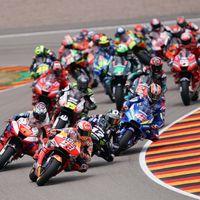 Todos los pilotos de MotoGP tendrán que rebajarse el sueldo, incluidos los que ya han renovado para 2021