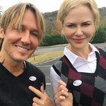 Keith Urban y Nicole Kidman celebran su aniversario siendo de lo más adorables