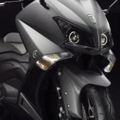 Foto 2 de 32 de la galería yamaha-t-max-2012-detalles en Motorpasion Moto