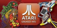 Atari Greatest Hits, la nostalgia retro llega a Android