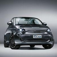Fiat premia con 'KiriCoins' a los conductores eficientes de su Nuevo Fiat 500: ganarán unos 150 euros por cada 10.000 km recorridos