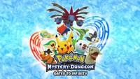 Los juegos más vendidos en España en mayo 2013: el retorno de Pokémon al trono