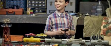 Young Sheldon 1 1200x500