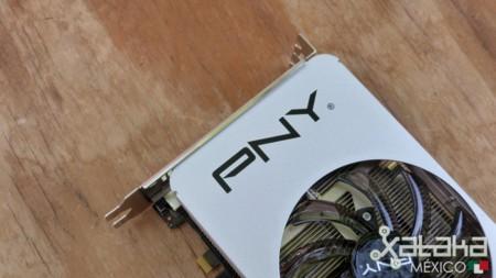 Pny Gtx 980prooc 6