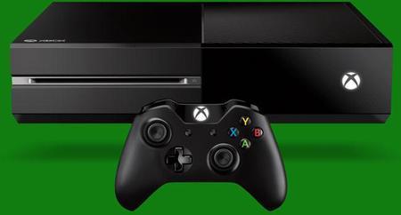 Xbox One llegará a Japón el 4 de septiembre