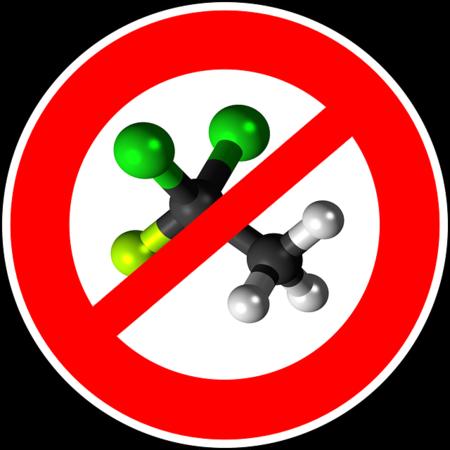 Chemicals 3279531640