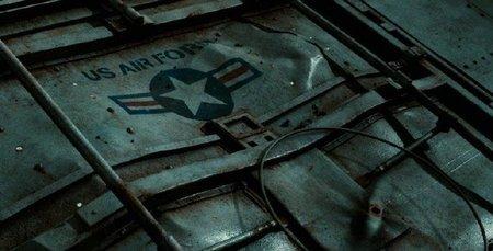 'Portal 2', experimenta el teaser de la película 'Super 8' en uno de sus extras