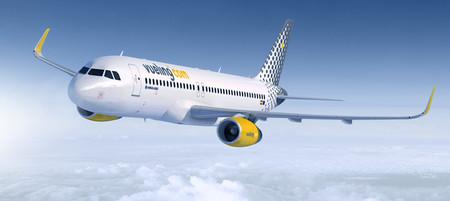 Vueling ofrece 35.000 plazas desde 24,99 euros a destinos nacionales y europeos durante las próximas 36 horas