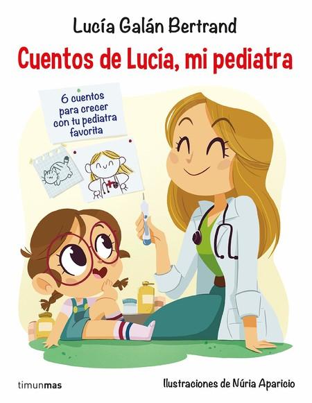 Lucia Pediatra