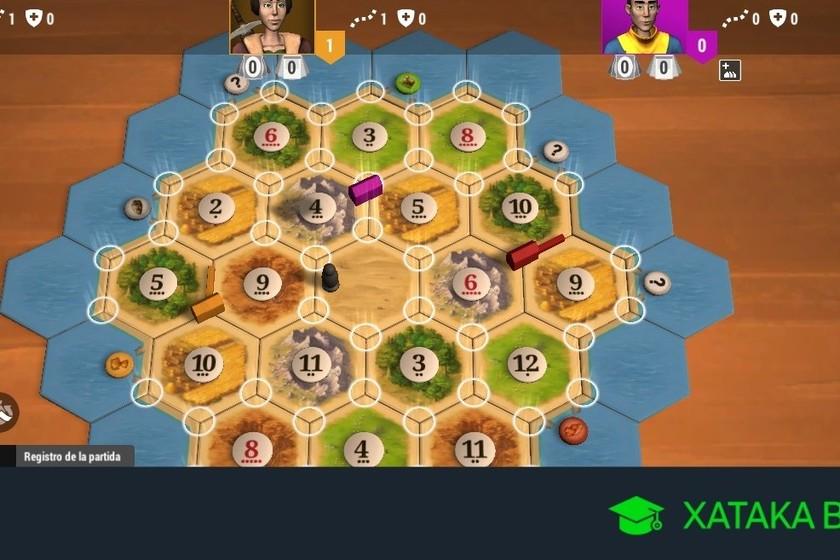 Las Mejores Webs Y Juegos Web Online Multijugador Gratis