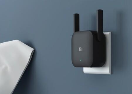 Xiaomi Wifi 02