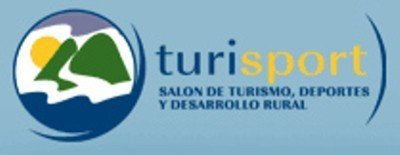 Turisport 2006, Salón de Turismo, Deportes y Desarrollo Rural.