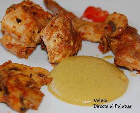 conejo_champinyones_pimientos_fritos.jpg