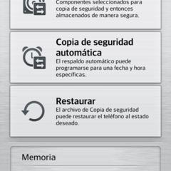 Foto 11 de 26 de la galería lg-optimus-g-pro-capturas-de-pantalla en Xataka Android