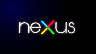 Rumores Nexus: No habrá tableta este año, y el nuevo Nexus 5 de LG no será como creíamos