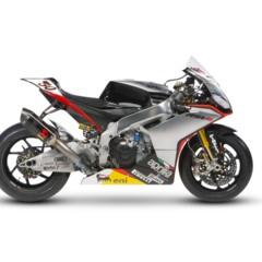 Foto 22 de 23 de la galería aprilia-rsv4-de-superbikes en Motorpasion Moto