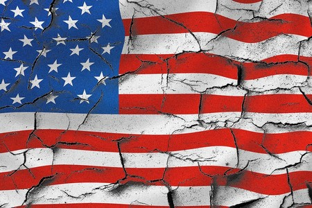 ¿Está el mundo entrando en la era post-imperio de los EEUU? Hay figuras destacadas que ya lo asumen como cierto