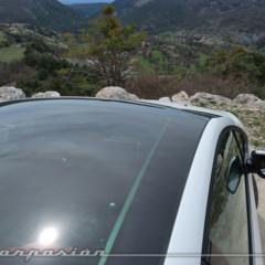 Foto 12 de 42 de la galería peugeot-208-gti-presentacion en Motorpasión