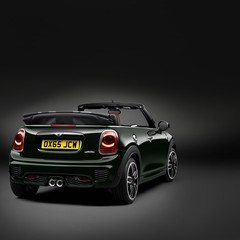 mini-john-cooper-works-convertible-1
