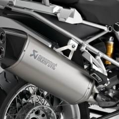 Foto 11 de 44 de la galería bmw-r1200gs-2013-detalles en Motorpasion Moto