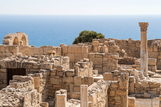 Pafos Chipre
