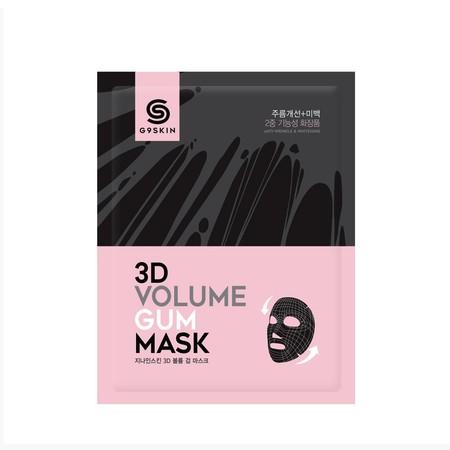 Gum Mask