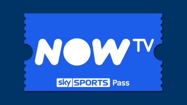 Sky wants to join the party in Spain and prepares VOD service Now TV
