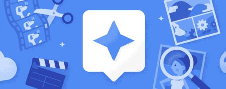 Primeras imágenes de Google Photos como aplicación independiente