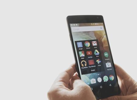 OnePlus ya prueba en fase beta Android 6.0 para todos sus smartphones