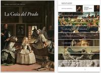 Aplicaciones viajeras: Guía oficial del Museo del Prado para iPhone y iPad