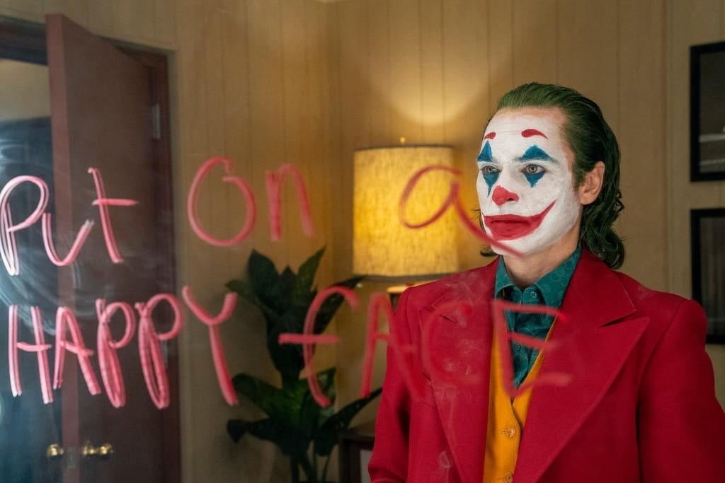 Es oficial: 'Joker 2' está en marcha mientras Todd Phillips busca hacer películas centradas en los orígenes de personajes de DC